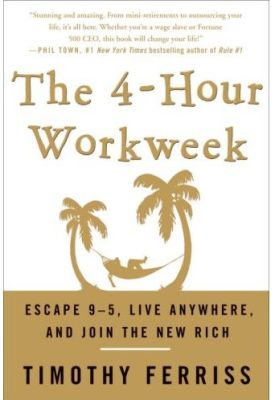 the-4-hour-workweek-full-szie