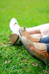 1040039_shoes
