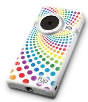 flip-mino-retro-rainbow-spiral
