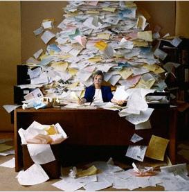 resume-overload