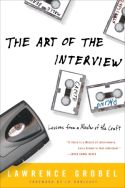 art-of-the-interview