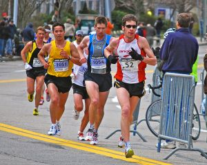 boston-marathon-flickr
