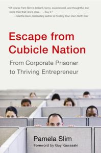 escape-from-cubicle-nation