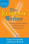 the-renegade-writer