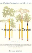 the_forest_for_the_trees