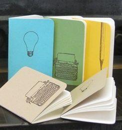 bright-ideas-notebooks