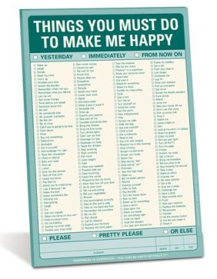 make-me-happy