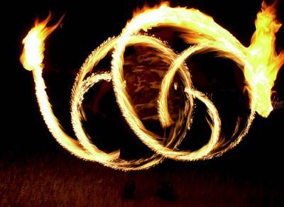 flamejuggler